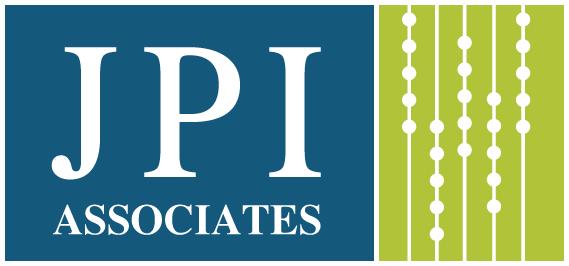 JPI Associates
